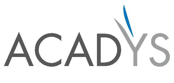 Club Acadys